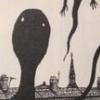 planetmicahs: (Default)