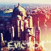 alex_beecroft: pretty Naboo city scape from SW: TPM (SW - eviction)