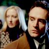 shutterbug: (TWW: Josh/Donna Numb)