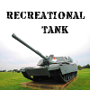 yhlee: recreational (peaceful) tank (recreational tank)