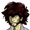 scruffy_mcjackass: (too bored for grump)