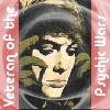 alex_beecroft: Judge Anderson, veteran of the psychic wars (Judge Anderson)