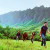 shutterbug: (Lost: Jack and Friends)