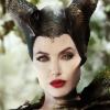 oldstoryanew: (My immaculate dream)