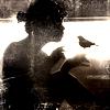 suchacharmer: (bird)