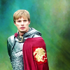 superstitiousme: Arthur by yorkshirewench (Arthur by yorkshirewench)