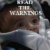 amuly: (chryed warnings)
