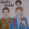 amuly: (Gwil's Guide)