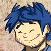 punchtheflute: (Human: Smiley smile smile)
