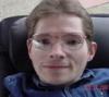 antonborisov: (Anton)