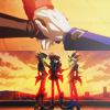 anime_fan_emiko: (YGO BBT - Promise)