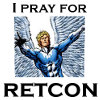 cat_13145: (I pray for a recon)