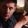 savethehallmark: (The Curious Case of Dean Winchester)
