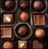 awehla: (Chocolate)