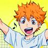shirato: (HQ - AH YEAH!!)