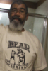 albear_garni: bearsemen shirt (pic#811119)