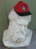 albear_garni: hercules hat ()