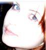 prettya: (alin)