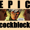 ishtar79: (marvel:epic cockblock)