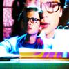 rosengirl: (SV : Clark not so secret dorky identity)