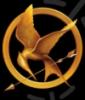 toxicorange: (Hunger Games, Mockingjay)