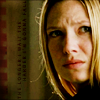 eruthros: Olivia from Fringe looking out at the camera (Fringe - Olivia on the right)