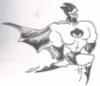 drexer: (batman)