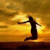 sun_dancing: (pic#811482)
