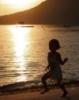 sun_dancing: (pic#811483)