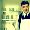 not_that_tie: (cooking)