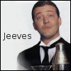 not_that_tie: (jeeves and tray)