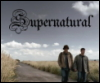ishafel: (supernatural)