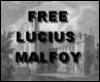 ishafel: (lucius malfoy)