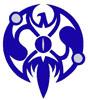 druidsfire: (Mystic Phoenix)