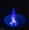 druidsfire: (Druidsfire 2)
