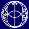 druidsfire: (Bard Symbol)