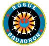 druidsfire: (Rogue Squadron)