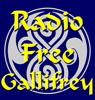 druidsfire: (Radio Free Gallifrey)