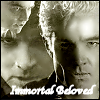 immortal_beloved: (IB)