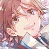 ashka_chan: (Shing)