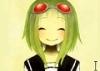 irin_chan: (Default)