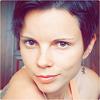 nessa_flame: (.myself)