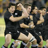 baronalejandro: (rugby)