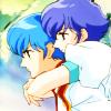 windsnocturne: (Miki+Kozue)