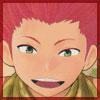 rascal_lea: (oooh)