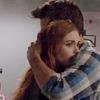 lydiascreams: (Stiles - hugs)