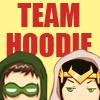 sukiyakiya: (hoodie)