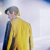beandelphiki: The Eleventh Doctor. ([DW] Eleven)