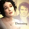 christabel_daae: (Lizzy dreaming)