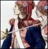 montagnarde1793: (sans-culottes)
